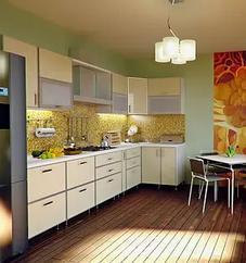 厨房用具有哪些?装修网分享厨房用具选购注意事项