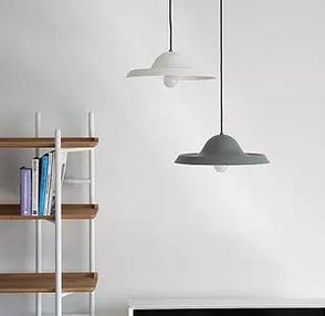 如何选一盏合适的灯?