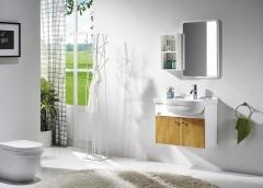 浴室柜MY-7854A