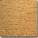 克洛斯威硅藻泥 意大利洞石