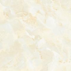 加仑仕瓷砖-白玉