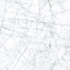 加仑仕瓷砖-冰花白